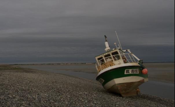 boat-hourdel