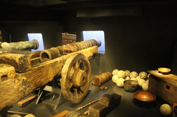 cannon-MR