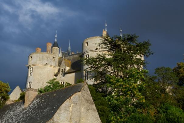 chateauMB