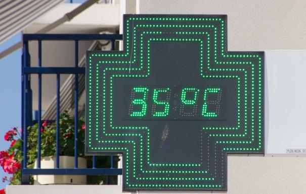 heatsign