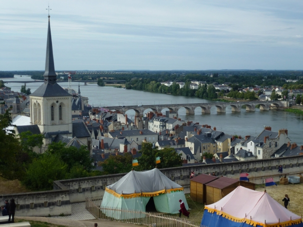 saumur-from-castle2