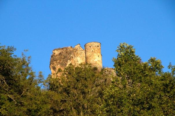 castel-from-walk