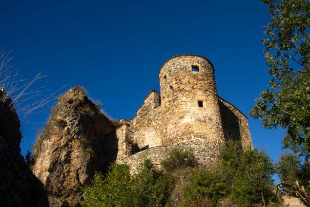 castlefromwalkg