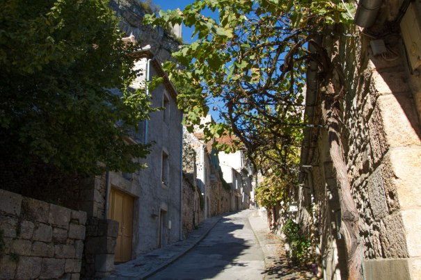 street2roc