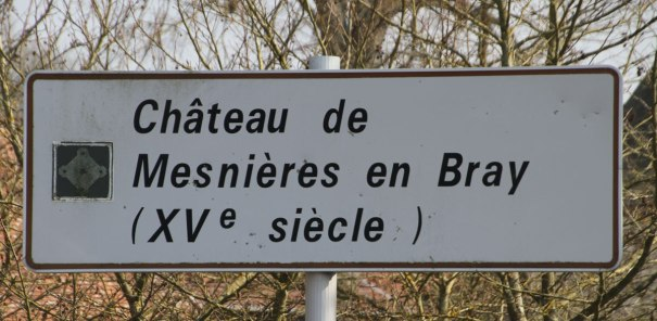 chateausign