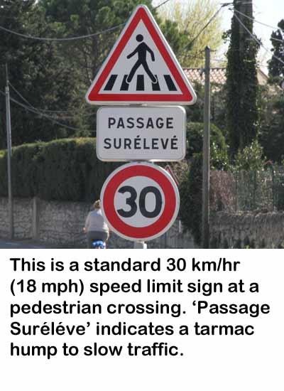 pedestriancrossing2