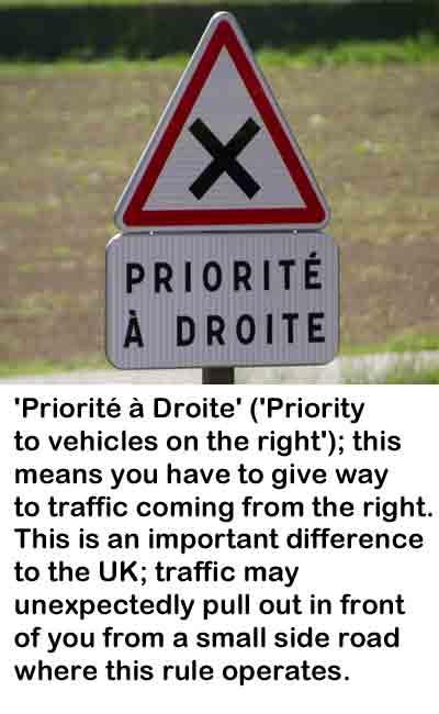 prioritedroite2