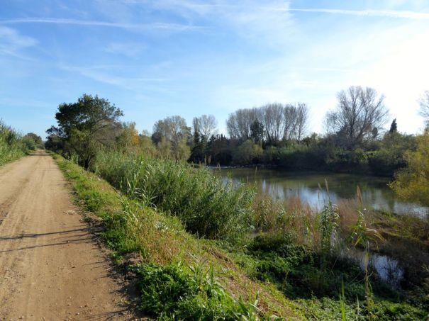 River Ter