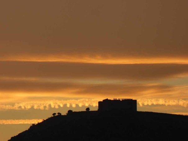 Torroella Castle
