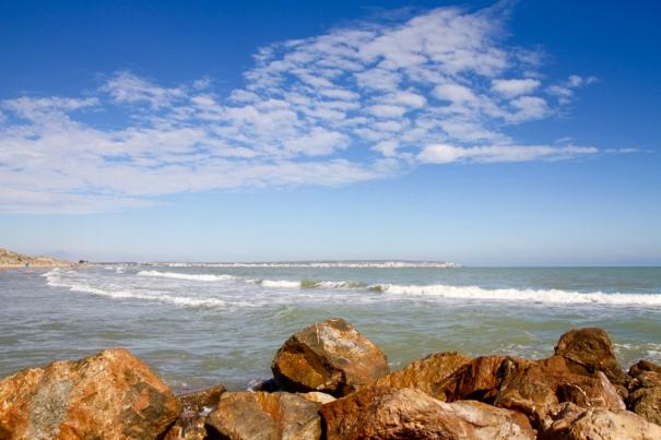 Pinet Beach