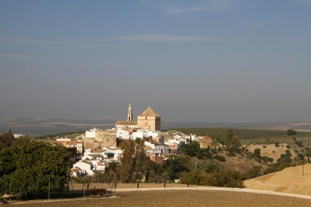 Santaella
