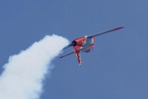 inv flightz2
