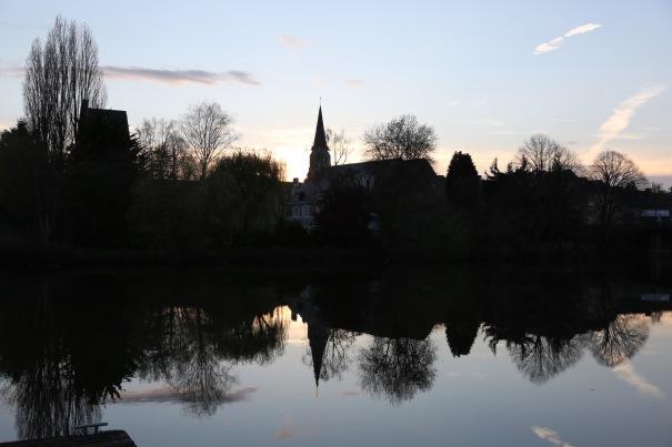 La-suze-sur-Sarthe
